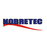 (c) Nobretec.com.br