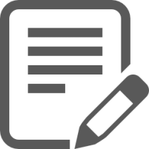 icone-orcamento-construcao-civil